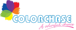 Colorchase Limited